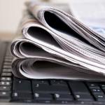 Associazione Stampa Toscana – Confronto con il Prefetto sui temi dell'informazione quotidiana. – Al via un corso di formazione