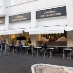 FIRENZE – I sequestri della DIA – Valore 3 milioni di euro