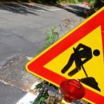 Danni del maltempo – Il punto della situazione