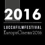 Ad aprile prende il via il Lucca film festival e Europa Cinema