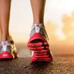 Pontassieve – Mezza Maratona Città di Pontassieve – 31 marzo scadono le iscrizioni