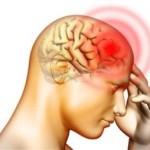 RUFINA – Migliorano le condizioni della donna colpita da meningite