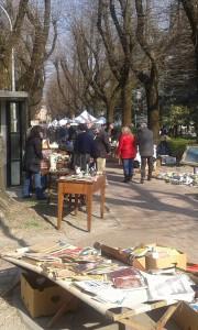 mercatino 2