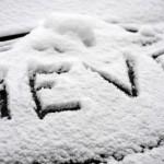 METEO – Deboli nevicate sui passi appenninici