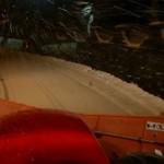 METEO – VIABILITA' – Attenzione neve sui principali passi appenninici
