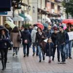 BARBERINO DI MUGELLO – Domenica al Barberino Designer Outlet è di scena la solidarietà