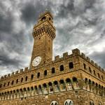 Firenze – Il commento del Sindaco Nardella sul bilancio discusso in Consiglio Comunale
