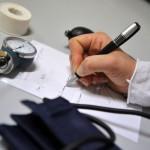 TOSCANA – I medici di famiglia  potranno attivare ambulatori aggiuntivi per vaccinare i pazienti contro il meningococco C