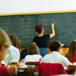 Toscana – Pronto il calendario scolastico 2016-2017