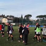 V° Torneo Regionale Marco Orlandi per Rappresentative allievi