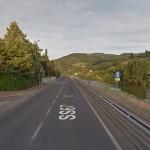 Pontassieve – Strada Statale 67, al via i lavori di adeguamento  – Un investimento di circa 3.300.000 euro