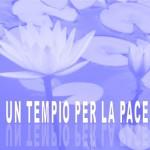 BORGO SAN LORENZO – Cammini di Pace un'occasione per meditare, ascoltarsi, condividere diverse letture di pace.