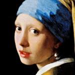 BORGO SAN LORENZO – Serata tra musica e letteratura dedicata al famoso pittore fiammingo Jan Vermeer.