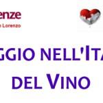 BORGO SAN LORENZO – Viaggio nell'Italia del vino – Quattro serate dedicate alle Regioni che hanno fatto grande il nome del vino italiano