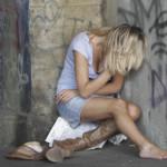 RUFINA – Brutta avventura per una donna albanese. Violentata e picchiata
