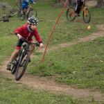Borgo San Lorenzo – Tutti i bambini in moutain bike per il Challenge Cavorso