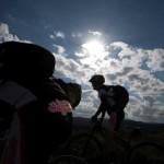 L'EROICA TOUR – Bikemood.it