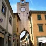 Borgo San Lorenzo – La Giunta incontra i cittadini