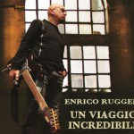 Firenze – Enrico Ruggeri in concerto