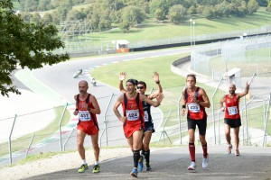 Maratona Mugello 2015 (1)