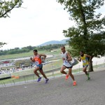 Maratona del Mugello – Ancora qualche settimana per iscriversi alla gara usufruendo delle condizioni vantaggiose previste