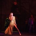 """Firenze – Arriva """"Notre Dame de Paris"""" lo spettacolo musicale più famoso al mondo"""
