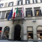 Firenze – Sculture a tema sacro in mostra a Palazzo Panciatichi