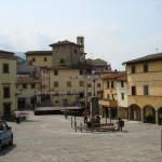 Pelago – Nel centro storico tante iniziative per festeggiare l'arrivo della primavera