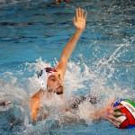 Che fatica, Pallanuoto Mugello!! – Il settebello borghigiano vince a fatica con un'ostica Dream Sport