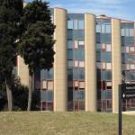 Firenze – Domani udienza al tribunale del riesame per l'infermiera dell'ospedale di Piombino accusata di 13 omicidi