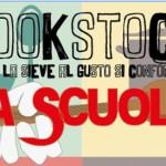 A Pontassieve Cookstock – La scuola di Cucina