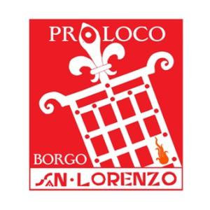 Pro Loco BSL top