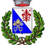 Scarperia e San Piero a Sieve  – Convocazione Consiglio Comunale