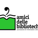 """Borgo San Lorenzo – Buon compleanno """"Amici delle biblioteche"""" !!"""