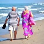 Vicchio – Soggiorni estivi per anziani – Tutte le indicazioni