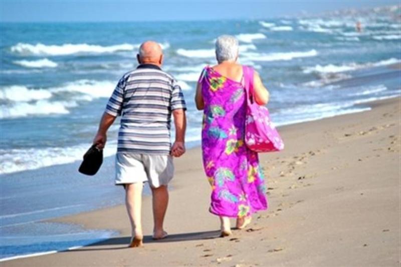 Vicchio – Soggiorni estivi per anziani – Tutte le ...