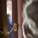 Borgo San Lorenzo – Falso avvocato truffa una pensionata