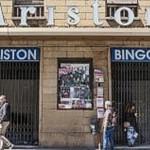 """Firenze – L'ex cinema Ariston diventa museo del treno ospitando il """"Plastico San Giuliano"""""""