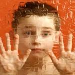 Livorno – Bambino affetto da autismo escluso dalla gita scolastica. Partita la mobilitazione