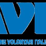 Lucca – Festival del Volontariato – FdV2016 | Il dono, i cartoni e la radio. L'innovazione in Avis