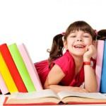"""A Borgo San Lorenzo una """"Giornata dedicata alla lettura"""""""