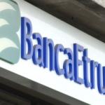 Svolta nel filone di inchiesta relativo alla presunta bancarotta di Banca Etruria