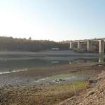 Ultim'ora – Grosso incidente zona Lago Bilancino