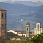 Borgo San Lorenzo – Tutte le informazioni sul referendum di domenica prossima