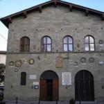 Borgo San Lorenzo – Due eventi interessanti presso la biblioteca comunale
