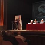 Prato – Festa al  Metastasio per i dirigenti del calcio dilettanti e giovanile