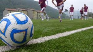 calcio amatori