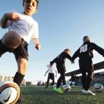 Calcio Dilettanti – E' il Pro Livorno Sorgenti a laurearsi campione Toscano Juniores