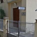 Firenze – 4 bottiglie incendiarie contro la Caserma dei Carabinieri di Rovezzano