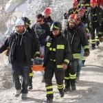 Carrara – In dieci anni nove morti nelle cave di marmo